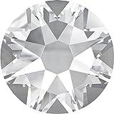 100 Stück SWAROVSKI ELEMENTS 2088 XIRIUS Rose