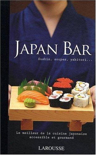 Japan Bar d\'occasion en Belgique (69 annonces)