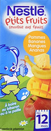 nestle-bebe-ptits-fruits-smoothies-pommes-bananes-mangues-ananas-des-12-mois-200ml-lot-de-12