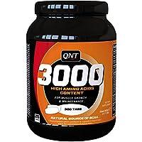 Perfect Amino Acid 3000 + BCAA`s, 300 Stück (3000mg pro Tablette) preisvergleich bei billige-tabletten.eu