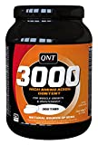 QNT Amino Acid 3000 - 300 Tabs