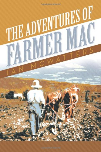 The Adventures of Farmer Mac