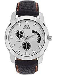 9d401677e72a Square Men s Watches  Buy Square Men s Watches online at best prices ...