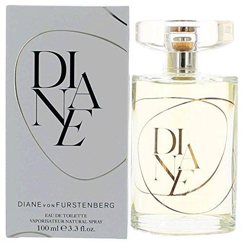 diane-von-furstenberg-eau-de-toilete-spray-for-women-33-ounce-by-diane-von-furstenberg