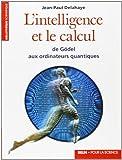 L'intelligence et le calcul