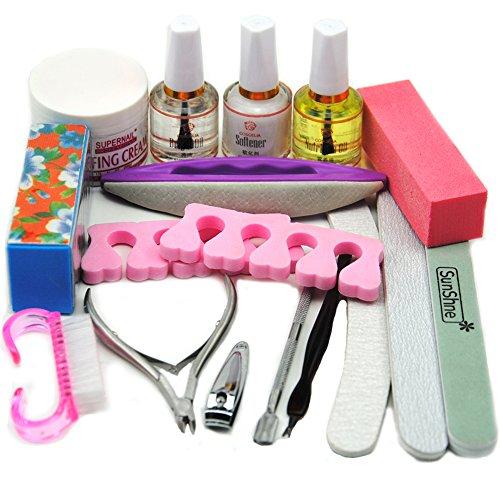 coscelia-base-nail-art-and-cuticle-treatment-oil-buffer-cream-file-kit