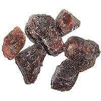 Randhawa Global Himalayan Black Salt (1 kg)