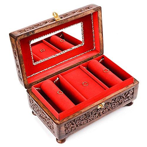 craftgasmic-holz-schmuck-box-organizer-mit-fachern-handgefertigt-254-x-152-cm-geschenk-fur-weihnacht