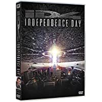 Independence Day - Smith Castello