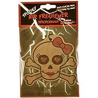 Spooky Air Freshener