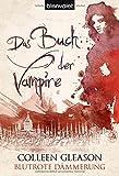 Das Buch der Vampire 3: Blutrote Dämmerung bei Amazon kaufen