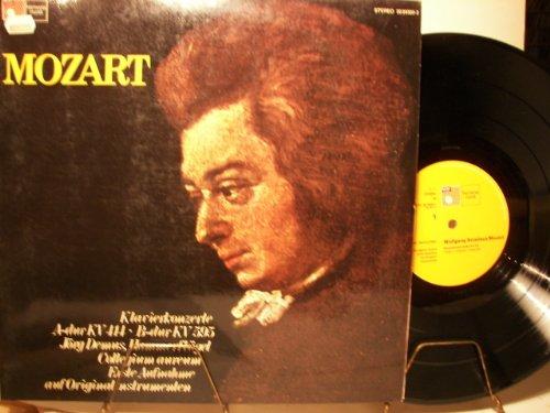 mozart-klavierkonzerte-a-dur-kv414-b-dur-kv595-erste-aufnahme-auf-originalinstrumenten-basf-harmonia