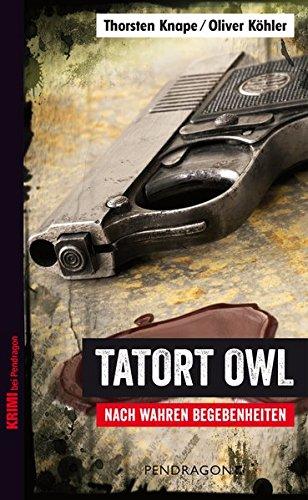 Tatort OWL: Nach wahren Begebenheiten