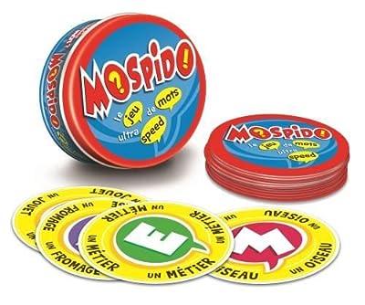 Megableu - 678114 - Mospido