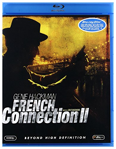 french-connection-ii-region-2-english-audio