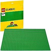 LEGO Classic - Grundplatte