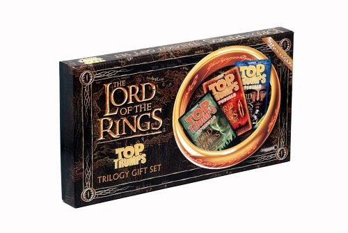 top-trumps-specials-the-lord-of-the-rings-trilogy