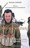 Afghanistan - Les victoires oubliées de l'Armée rouge
