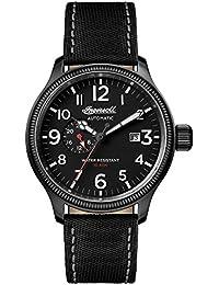 Ingersoll Herren-Armbanduhr I02801