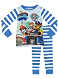 Paw Patrol Jungen Paw Patrol Schlafanzug 104