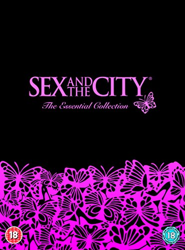 sex-and-the-city-the-complete-collection-dvd