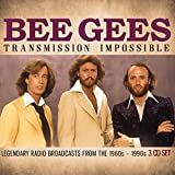 The Bee Gees - Transmission Impossible