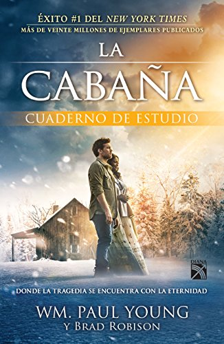 La Cabaaa: Cuaderno de Estudio