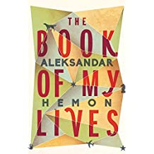 The Book of My Lives (English Edition)