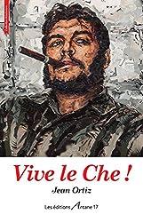 Vive le Che !