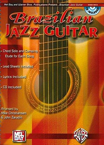 brazilian-jazz-guitar-book-cd
