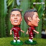 Cristiano Ronaldo C7 Cr7 #7 Portugal Nat...