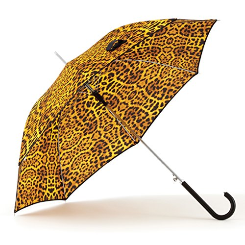 shedrain-umbrellas-auto-stick-fierce-leopard-one-size