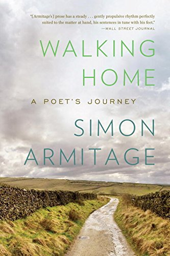 walking-home-a-poets-journey
