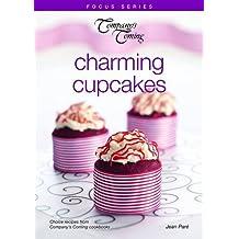 Charming Cupcakes (Focus)