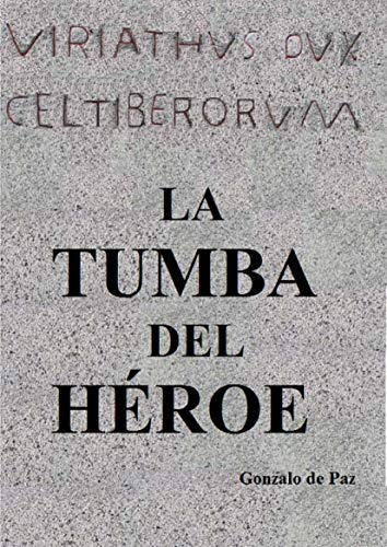 La tumba del héroe