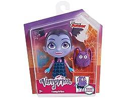 Vampirina Ghoul Girl Doll