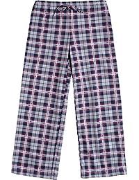 Merry Style Pantalones de pijama para niñas MPP-K-001