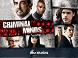Criminal Minds - Staffel 5 [dt./OV]