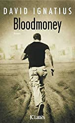 Bloodmoney (Thrillers) (French Edition)