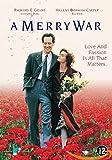 A Merry War [ 1997 ]