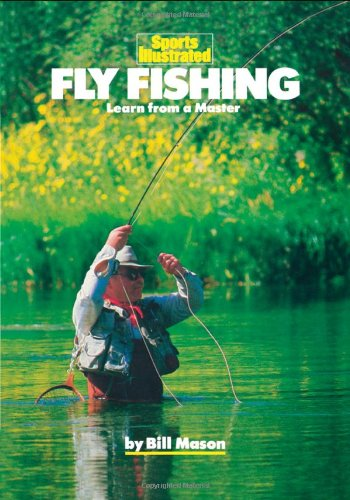 fly-fishing-learn-from-a-master-sports-illustrated-winners-circle-books
