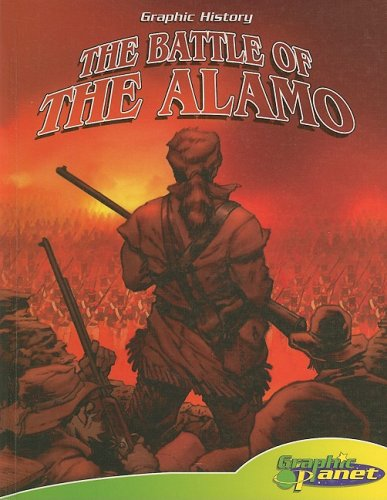 the-battle-of-the-alamo