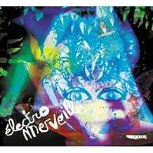 Electro Merveilles