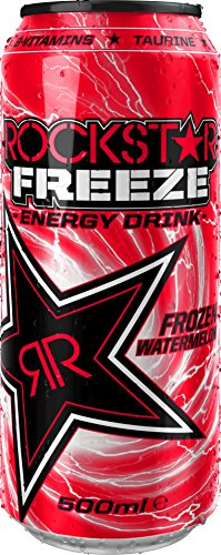 rockstar-freeze-watermelon-carbonated-energy-drink-can-500-ml-x-12