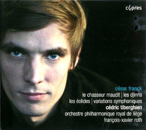 franck-le-chasseur-maudit-les-djinns-les-eolides-variations-symphoniques