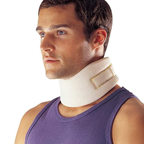LP SUPPORT Large Cervical Collar