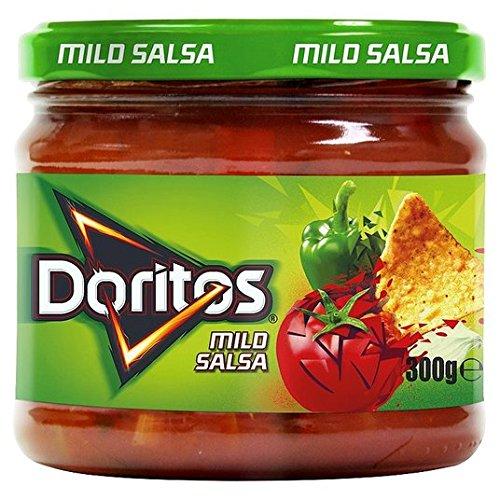 Doritos Salsa doux Dip 300g