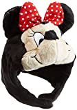 Bonnet Kigurumi Minnie Mouse KTI-010