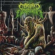 Gastrointestinal Bleeding [Explicit]