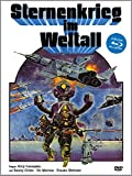Sternenkrieg im Weltall - Toei Classics 1  (+ Blu-ray) [Special Edition] [2 DVDs]